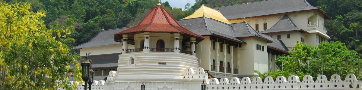 Headline for Top 05 Things to Do and See in Kandy – The Best of the Central Hills