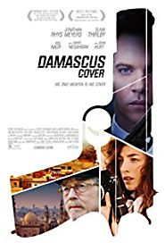 Damascus Cover 2018 Full Movie Download MKV HD