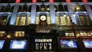 Macy's to cut 2,500 jobs amid reorganization