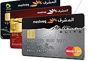 Why we need a credit card in Dubai?