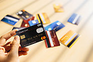 How to apply and close your credit card account?