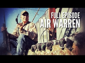 Hunting With GAMO Air Rifles | Air Warren