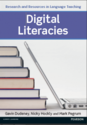Digital literacies 1: The what