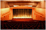 Movie Theaters in Chandigarh
