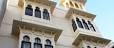 Hotel Boheda Palace: Hotels in Udaipur, Budget Hotel, Luxury Accommodation Udaipur, Rajasthan