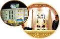 Hotel Shree Vilas- Best Place To Stay And Eat in Nathdwara, Rajasthan. Book Now