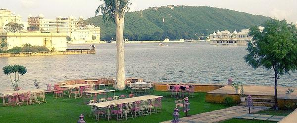Headline for Beautiful Budget Hotels In Udaipur, Rajasthan