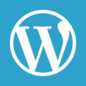 Facebook Deepens WordPress Integration With New Plugin - AllFacebook