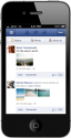 Facebook Updates Mobile Photo Layout - AllFacebook