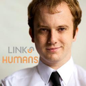 Link Humans (@linkhumans)