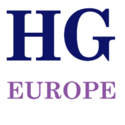 Hay Group Europe (@haygroupeurope)