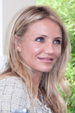 Cameron Diaz - Wikipedia, the free encyclopedia