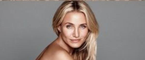 Headline for Cameron Diaz The Body Book Review