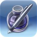 Pages - Create, edit, and view documents wherever you are. On the iTunes App Store