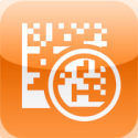 ATTScanner - QR Code Scanner. On the iTunes App Store