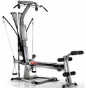 Best Home Cardio Exercise Equipment