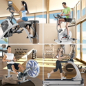 Best Home Cardio Equipment Reviews 2014 - Best Workout & Exercise Machines
