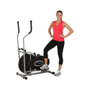 Elliptical vs. Treadclimber for Weight Loss 2014