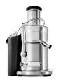 breville juicer remanufactured