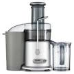 remanufactured juicer