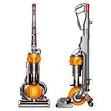 refurbished dyson vacuums