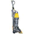 used dyson vacuum cleaners