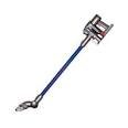 buy dyson refurbished vacuums