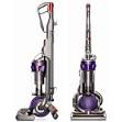 dyson animal refurbished