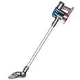 dyson reconditioned vacuums