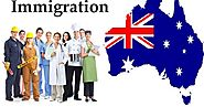 Immigration Visa Consultant in Delhi | AP Immigration Pvt Ltd: Immigrate to Australia with AP Immigration Pvt. Ltd. a...