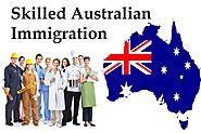 Immigrate to Australia with AP Immigration Pvt. Ltd. as a Permanent Resident - AVENUE