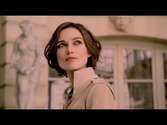 Chanel's Coco Mademoiselle: The Film