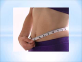 Venus Factor System Reviews 2014-Venus Factor Reviews 2014