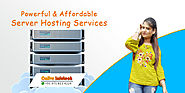 Onlive Infotech LLP is Excellent Web Hosting Provider Company in India