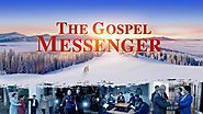 "Christian Movie | ""The Gospel Messenger"" 