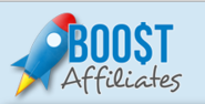 How Super Affiliate Marketing Helped Me Be a WAHM