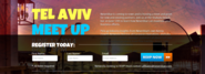 Boost Affiliates Senior Sales Manager To Attend And Co-Sponsor Tel Aviv Meet Up