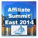 Tips on Surviving Affiliate Summit