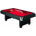 Top Quality Expensive Pool Tables 2014 on Bag tghe Web