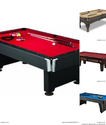 Top Rated Expensive Pool Tables 2014 on Clipzine
