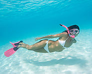 Best Snorkeling Gear Sets Reviews 2014