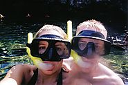 Best Snorkeling Gear Sets Reviews