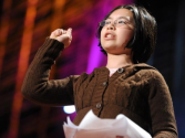 Adora Svitak: What adults can learn from kids | Video on TED.com