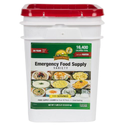 Emergency Preparedness Variety Food Survival Kits Help You Ration and Be Prepared for Disasters Guaranteed. Up to 20 ...