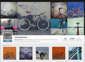 How to use #Instagram for Marketing and Measure the Results
