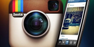 Success Tips for Using Instagram to Optimize Your Business