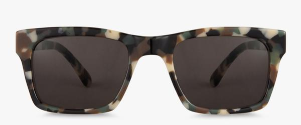 Headline for Discount Mens Camouflage Costa Del Mar Sunglasses