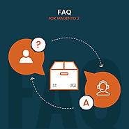 Magento 2 Faq Extension | Magento 2 Knowledge Base Extension