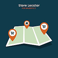 Magento 2 Store Locator Extension | Dealer Locator Extension For Magento 2