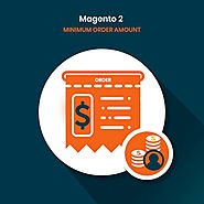 Minimum Order Amount For Customer Group Extension For Magento 2 | Magento 2 Minimum Order Quantity Per Product
